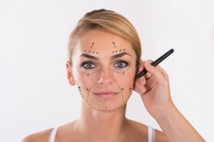 Laser Skin Treatments, Collagen, Ozone and More