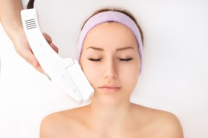 Rejuvinate and Refresh Your Face With A Non Surgical Facelift