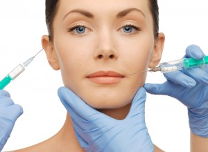 What Are Dermal Fillers Do They Help Defy Aging