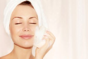 Skin Lightening Treatments to Try If You Want a Younger Brighter Skin
