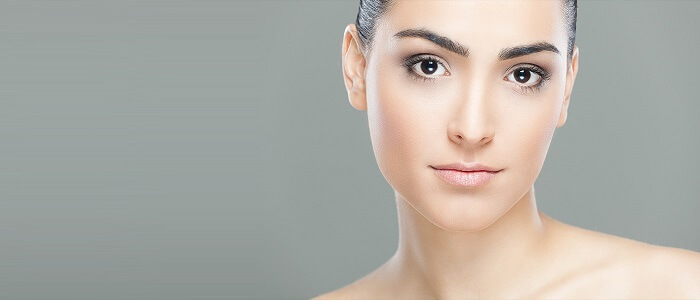 Foods for Skin Care