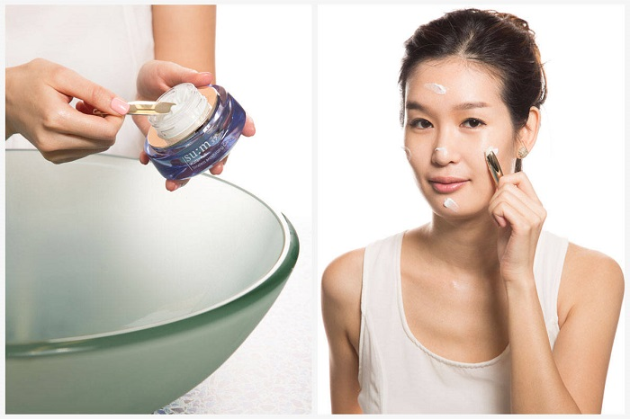 Korean Skin Care Routine Guide: 5 Steps for Incredible Results