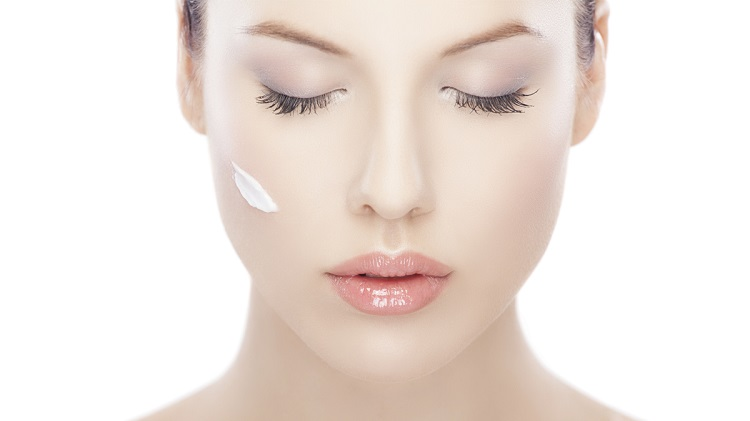 Tretinoin Cream 101: Effects, Benefits, and Best Usage