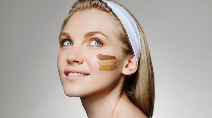 BB Cream 101: How It Works, Pros, Cons and Top 5 Picks