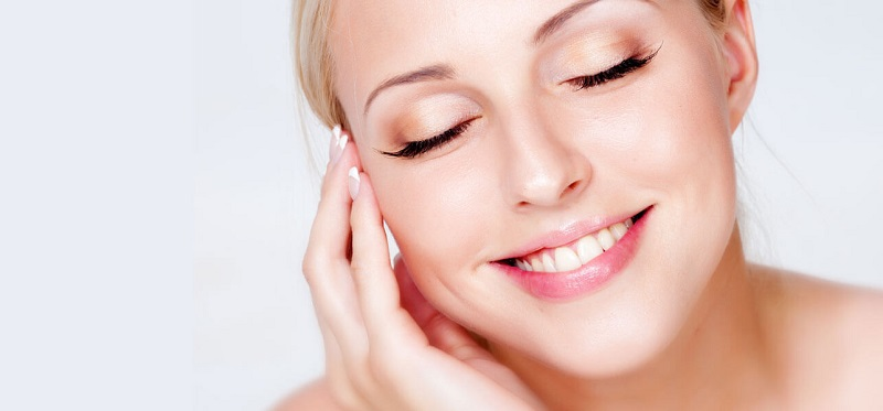 Gluconolactone Uses in Skin Care, Best Products and How-to