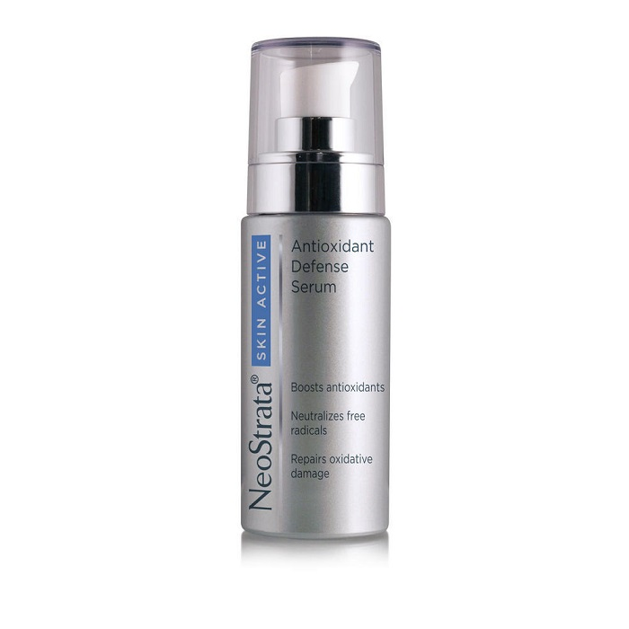 NeoStrata Skin Active Antioxidant Defense Serum with Gluconolactone