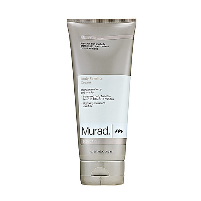 Murad cellulite cream