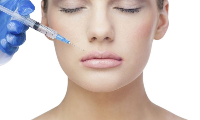 Restylane vs. Radiesse: What Are the Differences?