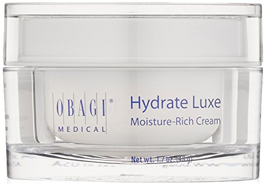 Obagi Moisture-Rich Cream
