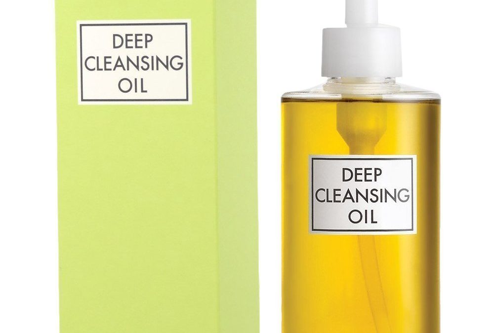 DHC Cleansing Oil: In-Depth Review, Ratings, & More